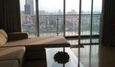 Bán căn hộ Hoàng Anh River View, DT 177m2, view Sông, đầy đủ nội thất. Giá 4.65 tỷ