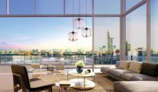 Những tầng cuối đẹp nhất căn hộ Millenium, MT Bến Vân Đồn, CK 12%, full nội thất, CC, LH 0906889951