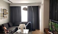 Cần bán căn hộ Sarimi, khu đô thị Sala, 105m2, 3 phòng ngủ, giá bán 5,4 tỷ, full nội thất, view đẹp