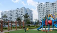 Cần cho thuê căn hộ chung cư Ehome 3, 103 Hồ Học Lãm, Q. Bình Tân, giá 6tr/th, nội thất