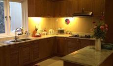 Villa phố cao cấp cho thuê Quận 2, phường An Phú, 5 phòng ngủ, đầy đủ nội thất. Giá 29 triệu/tháng