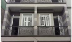 Nhà cần bán MT Hoàng Minh Giám – 7 phòng cho thuê - 50tr/tháng