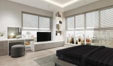 Cần tiền bán gấp căn hộ cao cấp Riverside Residence Phú Mỹ Hưng, Q7 LH: 0914 86 00 22 (Thủy)