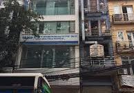 Mô hình CHDV 110m2 Lê Thị Hồng Gấm, thu nhập 6.3 triệu/ngày giá 17 tỷ