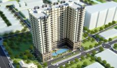 Cần chuyển nhượng căn hộ Kingsway -  Tầng 9 - View sân bay - Diện tích 60m2 - Liên hệ 0903.495.921 (Anh Chức)