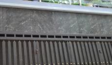 Bán nhà Mã Lò, 4x12m giá 1.85 tỷ, 1 tấm