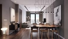 Bán căn hộ Masteri Millenium Q4 CK 12.5%, thanh toán 30% nhận nhà ngay. LH 0906889951