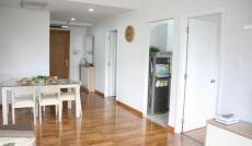 Bán nhiều căn hộ Hai Thành khu Tên Lửa, DT: 54 - 76m2, giá tốt nhất thị trường