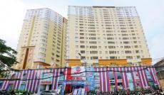 Cho thuê căn hộ chung cư tại Tân Phú, Hồ Chí Minh, diện tích 70m2, giá 10 triệu/tháng