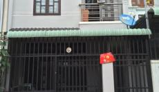 Nhà Chiến Lược gần Trương Phước phan 1 lầu đúc, giá 1.58 tỷ