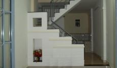 Về quê định cư bán nhà Mã Lò, 1 lầu kiên cố giá 1.62 tỷ