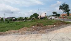 Bán đất mặt tiền Hoàng Phan Thái + sổ hồng riêng + thổ cư + đa dạng diện tích + chỉ 2,7 triệu/m2