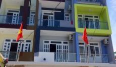 H TẠI SAO ĐẦU TƯ Nhà Bán MT Quận Phú Nhuận Trường Sa P. 2 (5x10)  11tỷ