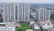 Bán căn hộ chung cư tại Bình Tân, Hồ Chí Minh, diện tích 60m2, giá 900 triệu