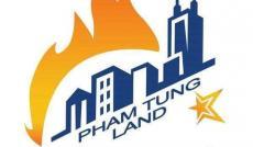 Hot-Bán nhà mt Q.Phú Nhuận, đường Phan Xích Long 5.5x25m 16.8 tỷ