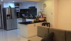 Cho thuê CHCC lofthouse Phú Hoàng Anh 4PN 4WC, nội thất Châu Âu, giá 18tr/th, LH: 0903388269