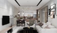 Cần bán gấp căn hộ cao cấp Riverpark. Diện tích: 130m2, 3PN, 2WC LH: 0914 86 00 22