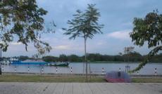 Bán đất nền gần phường Long Trường, giá rẻ, quận 9