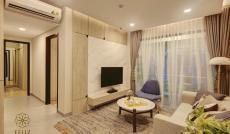 Bán căn hộ Feliz End Vista 3PN, sky Loft toà Altaz 132m2, hướng TN, tầng 18, tel 0938.941.139