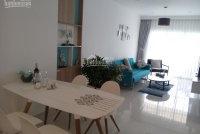 Cần bán căn hộ Dream Home 2, 2PN, giá gốc chủ đầu tư, nhận nhà trong năm