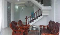 Xuất ngoại bán gấp nhà Lê Văn Quới đúc 1 tầng, giá 2.35 tỷ