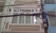 Cần tiền trả nợ bán gấp nhà HXH đường Hoàng Dư Khương, Quận 10