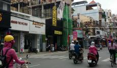 Bán nhà mặt tiền Võ Văn Tần, Phường 6, Quận 3, giá: 34 tỷ
