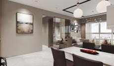 Chủ nhà kẹt tiền bán gấp căn hộ cao cấp Quận 7 giá 6,5 tỷ. LH: 0914 86 00 22 (Thủy)