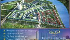 Chính thức công bố mở bán đất nền biệt thự sinh thái hướng sông và đất vườn hướng xanh-0906.733.464