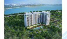 Bán căn hộ ngay Phạm Văn Đồng giá chỉ từ 1,8 tỷ/căn 2PN (đã VAT)