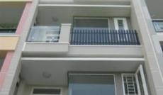 Bán gấp nhà HXH 6m Đào Duy Anh, 6x17m, 1 trệt, 2 lầu, ST, giá rẻ 8.3 tỷ. LH: 0913.022.626c