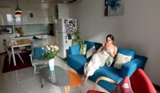 Mở bán 1 số căn cuối cùng 2 view thoáng mát giá tốt ngay CĐT, trung tâm quận Thủ Đức