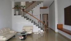 Bán nhà đường Bùi Thị Xuân, Q1, 5.2x19m, 3 lầu