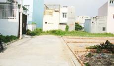 Đất thổ cư,shr bao sang tên,5x20m,gần bệnh viện xuyên á- Củ Chi LH 0912983745