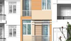 $Cho thuê nhà HXT Lê Đức Thọ, Q.GV, (DT: 7x19m, trệt, 4 lầu, thang máy). Giá: 45tr/th