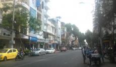 Bán nhà riêng tại đường Hồ Hảo Hớn - Quận 1 - Hồ Chí Minh