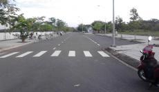 Bán đất dự án Đảo Thịnh Vượng, ngay ngã ba đường Nguyễn Duy Trinh, Phường Long Trường, Quận 9, HCM