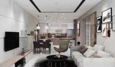 Định cư nước ngoài cần bán gấp căn hộ cao cấp Riverside Residence Phú Mỹ Hưng, Q7 LH: 0914 86 00 22
