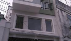 Bán nhà hẻm xe hơi 6m đẹp nhất Phan Xích Long P2 Q.Phú Nhuận