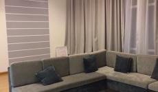 Cho thuê căn hộ Hoàng Anh Gold House view hồ bơi nội thất đầy đủ, 10tr/tháng, 0919243192