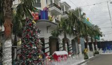 nhà phố đường Tạ Quang Bửu Q8. LH 0906422292