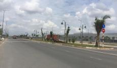 Mở bán dự án Bưng Ông Thoàn, Phú Hữu, giá gốc chủ đầu tư, quận 9