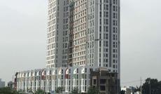 Cho thuê căn hộ cao cấp La Astoria 2PN, có lửng, 8 tr/th