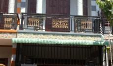 Bán nhà HXH Bùi Thị Xuân, Tân Bình, 3x15.5m, 5 tỷ