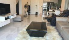 Cần tiền bán gấp căn hộ cao cấp Green View Phú Mỹ Hưng Q7, LH: 0914860022