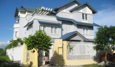 Bán nhà hxh khu Phan Xích Long, Phú Nhuận, nhà mới 2 lầu 6.3 tỷ 4.5x13.5m