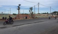 Bán đất sổ hồng đường Hoàng Hữu Nam, thuộc phường Long Thạnh Mỹ, Quận 9, HCM
