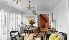 Mở bán những căn đẹp nhất dự án Western Park, chiết khấu 7%, ngân hàng BIDV hỗ trợ 70%