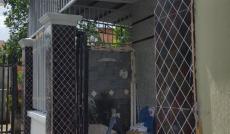 Nhà Gác Đúc Huỳnh Văn Lũy, LH: 0938 72 76 05 Nhà Phường Phú Lợi, Đất Phường Phú Lợi