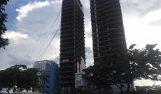 Bán cao ốc 131 Điện Biên Phủ, Phường 15, Quận Bình Thạnh, giá 320 tỷ